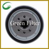 Filtro da combustibile per i pezzi di ricambio del camion (21380475)