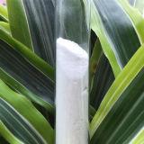 [Material cosmético de Herbfun] espícula de Spongilla de la pureza elevada usada en crema facial