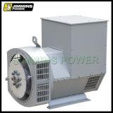 発電のStamfordのブラシレスタイプとの省エネの省エネの効率的な単一か三相AC電気ダイナモの交流発電機の価格に必要