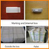 Outils de coupe avec boîte en bois HSS annulaire Cutter Set: (DNHX)