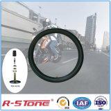 China-Fabrik Soem-Motorrad-inneres Gefäß 2.75-17