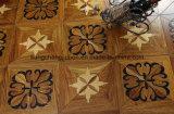 단풍나무 목제 일반 관람석 박층으로 이루어지는 마루의 베스트셀러