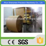 De Zakken die van het Document van het Cement van de Hoge snelheid van Wuxi Machine maken