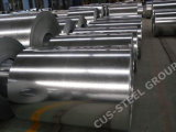 Lgs Light Gauge Steel Sheet / Galvanized Steel Coils