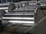 Лист датчика света Lgs стальной/гальванизировал стальные катушки