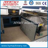 T30-1250X2500 tipo máquina de perfuração mecânica da torreta