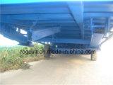 容器のローディングおよび荷を下すプラットホーム、傾斜路の搭乗橋