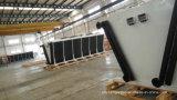 130kw trocknen Kühlvorrichtung, trockener Kondensator ersetzen Kühlturm