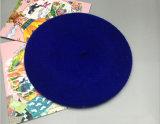 熱い販売の平野の安い高品質の流行のベレー帽
