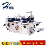 Machine de découpage à platine Mq-320p Computer Control Haute qualité