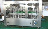 Botella embotelladoa líquida de relleno de la bebida del equipo del embalaje automático del petróleo
