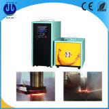 IGBT energiesparende kleine induktive Heizungs-Induktions-Heizungs-Maschine 80kw