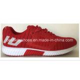Neue Art Sports Schuh-Mann-Turnschuh-laufende Schuh-beiläufige Schuhe