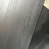 Carreaux en PVC et revêtements de sol en vinyle