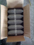 Fabricante China Absorber Masterbatch Fabricante para PP PE Recycled Plastic