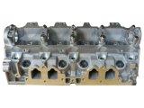 Peugeot를 위한 실린더 해드 Amc908594 Peugeot 405를 위한 306 405 Xud9 a/L