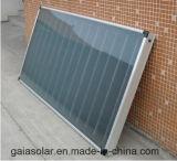 최대 능률적인 편평한 위원회 태양 온수기