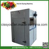 Aço inoxidável Frutas Camarão Vegetal alimentos para peixes máquina de desidratação do secador