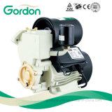 Pompe d'appoint auto-amorçante à l'intérieur du cuivre électrique domestique avec contrôleur de pression