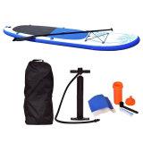 Toutes les courses de Surf Dwf gonflable ronde Stand Up Paddle Sup Conseil