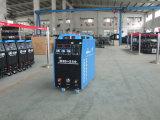 MIG/ máquina de solda Digital Double-Pulse TIG MIG/soldagem TIG soldagem IGBT