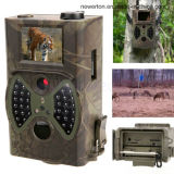 HD12MP Hc-300A Caméra de piste de chasse Vidéo Scoutisme Vision infrarouge Night Vision Visual Wildlife Sport Cam