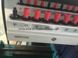 Perforatrice del multi asse di rotazione di falegnameria di alta precisione (F63-6C)