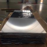 6061 de Plaat van het aluminium voor Vorm