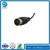 A montagem sem fio HDTV do ímã amplifica o a⪞ Antena de Tive