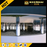 Customedの装飾的なステンレス鋼のコラムのクラッディング