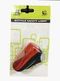LED-Fahrrad-Schutzvorrichtung-Licht (HLT-118)