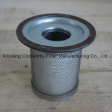 36120155 Séparateur d'essence pour Hitachi Air Compressors
