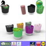 Ustensile de cuisine à colorier personnalisé
