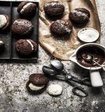 Кокосовое масло основало Non сливочник молокозавода для еды хлебопекарни