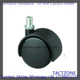 PRO chaud moderne de gros nylon Roulette ajustable de haute qualité