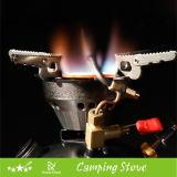 Bruciatori a nafta portatili della stufa della benzina esterni