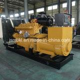 Generatore superiore del generatore 625kVA di prezzi di fabbrica 500kw con il motore di Shangchai