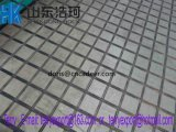 200kn/200kn poliestere biassiale Geogrid