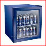 Compresseur de réfrigérateur de cETL de RoHS ETL de la CE mini