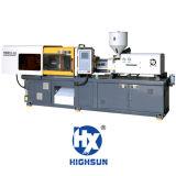 Máquina energy-saving servo da modelação por injeção Hxm98