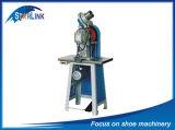 Sola máquina principal del remache de la tela de Starlink