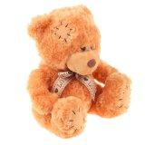 Os melhores brinquedos feitos encheram ursos do brinquedo do luxuoso de Aniamls