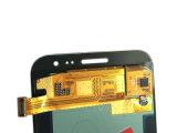 Volle LCD-Bildschirmanzeige + Screen-Analog-Digital wandler für Bildschirm der Samsung-Galaxie-J2 LCD