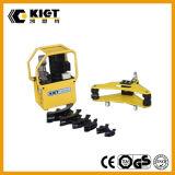 Piegatrice elettrica di vendita calda del tubo di marca di Kiet
