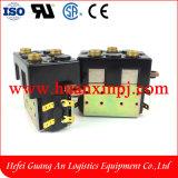Contactor magnético 48V Albright de alta qualidade DC88b-360t