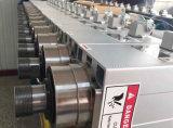 CNC 조각 기계를 위한 공기에 의하여 냉각되는 스핀들 모터 7.5kw 18000rpm