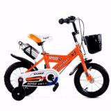 Bicicleta barata das crianças da venda quente (ly-a-33)