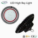 Indicatore luminoso della baia del UFO di nuovo disegno 100With120With150W alto