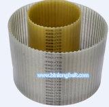 高品質のPUによって形成されるタイミングベルトT2.5 T5 T10 T20 At5 At10 Dt5 Dt10
