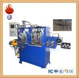 Preço baixo maquinário quente máquina de fazer alavanca do rolo de tinta da China